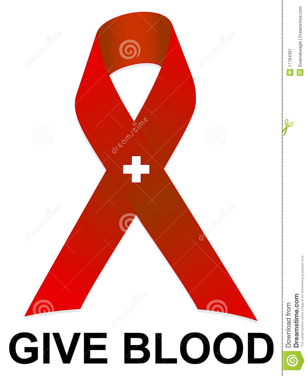 giving blood clipart - photo #30