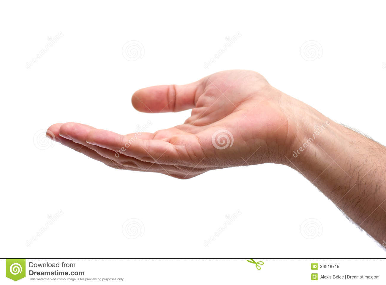 give me the map of united states with Royalty Free Stock Photo Give Me Some Isolated Caucasian Man Hand Over White Image34916715 on Charlotte Nc Zip Code Map together with Stock Photo Give Me Five D People Man Person Friends Image32590350 besides Native American Cultures together with Maine in addition Stock Photography Give Me My Money Finance Image15833702.