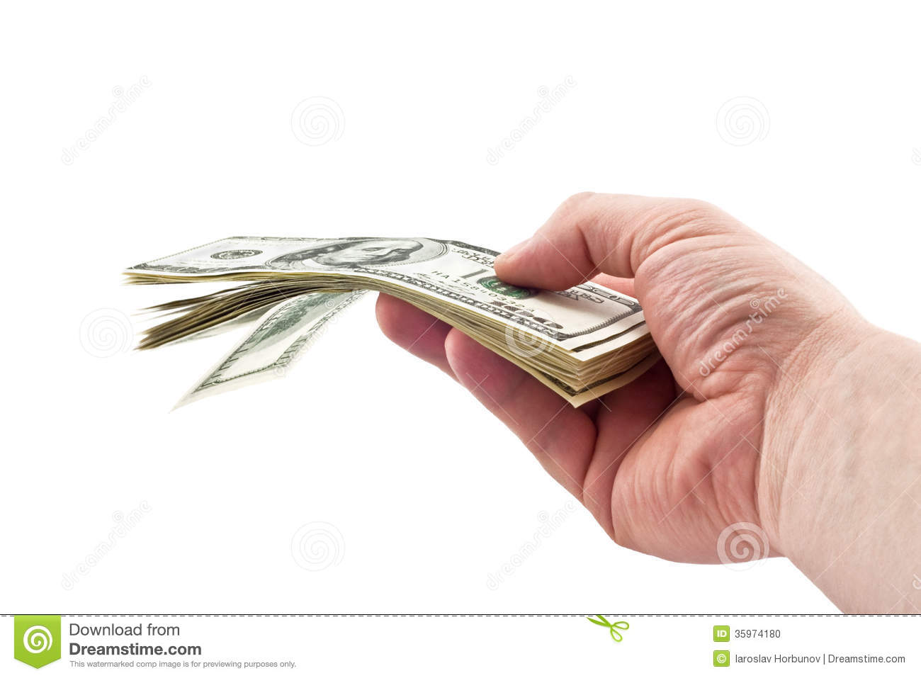 Give Money Stock Photo Image Of Giving Backgrounds