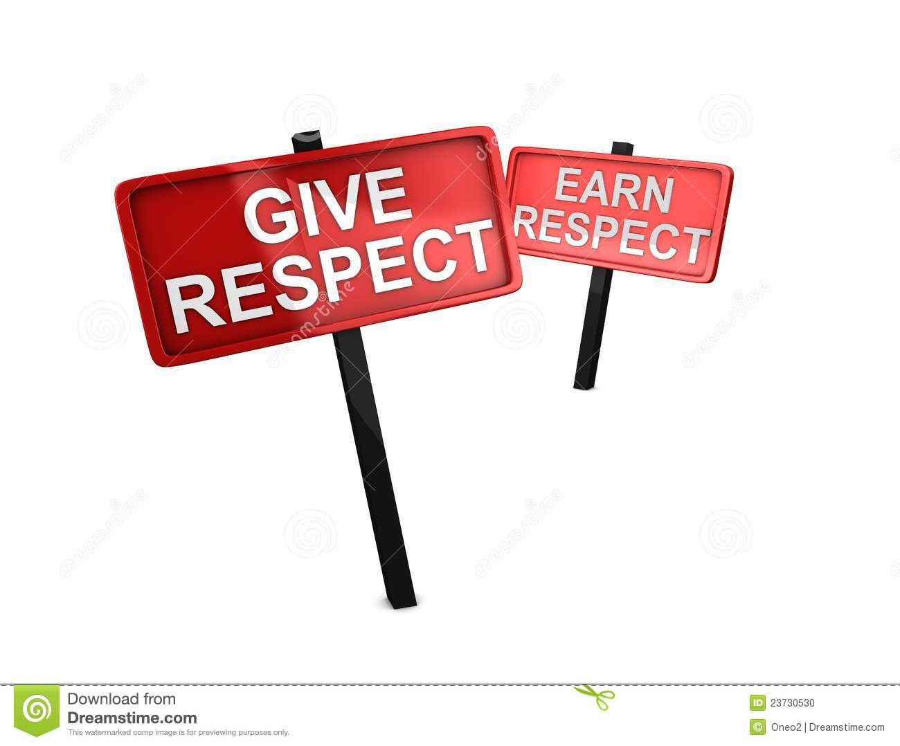 Respect Cartoons Illustrations Amp Vector Stock Images
