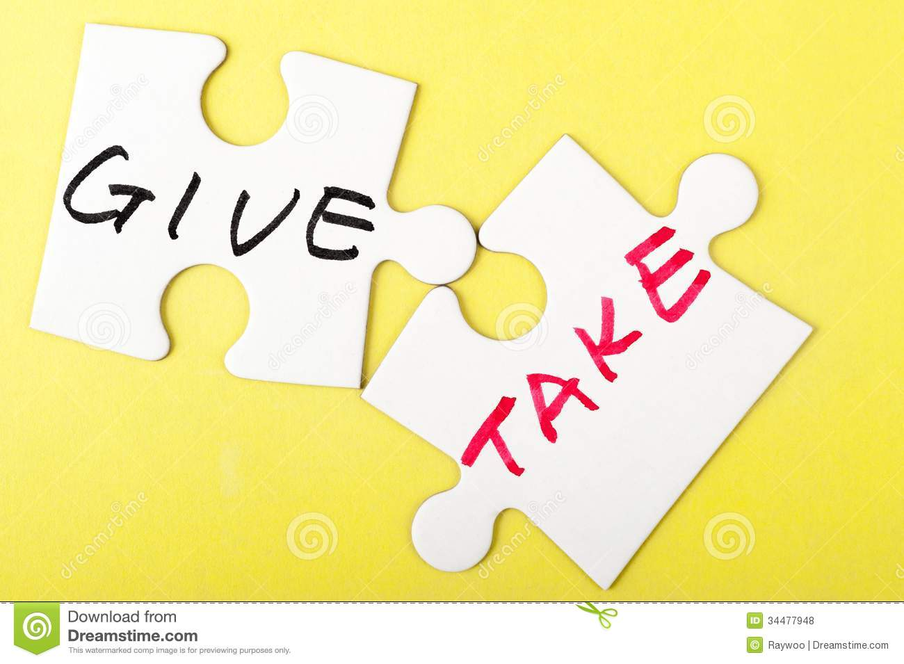 give and take Synonyms for give-and-take at thesauruscom with free online thesaurus, antonyms, and definitions dictionary and word of the day.