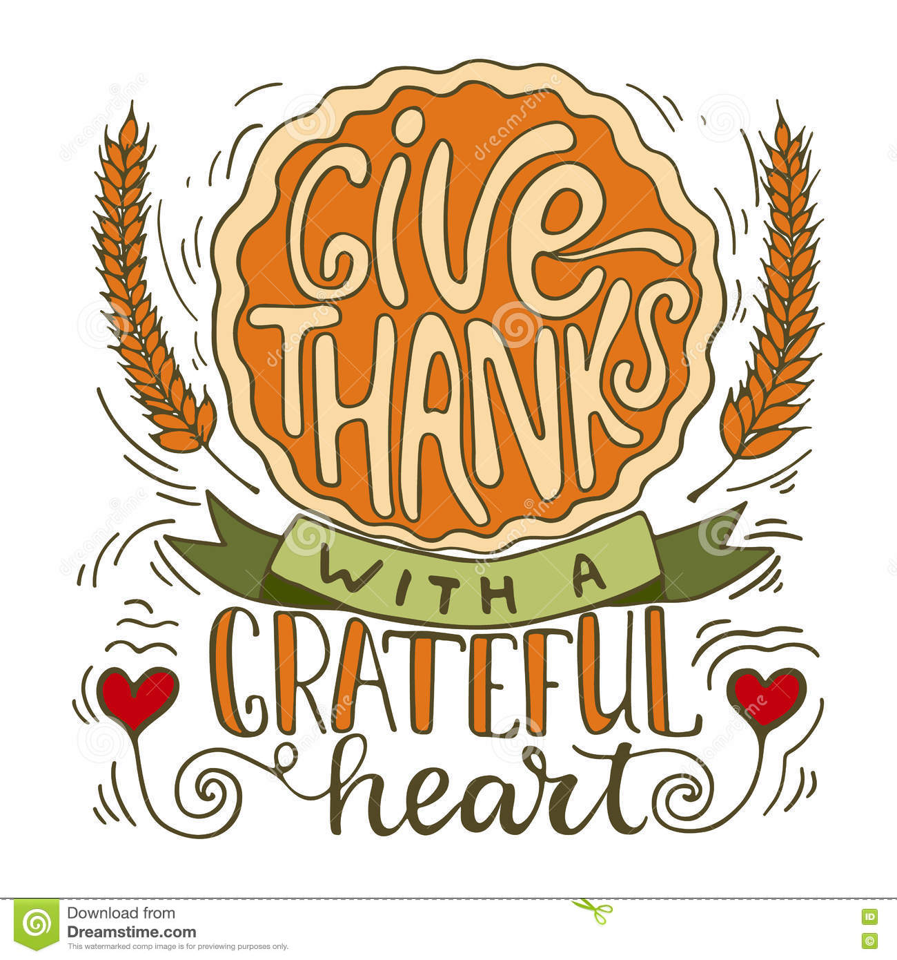 Thanks Give thanksgiving clip art pictures best photo