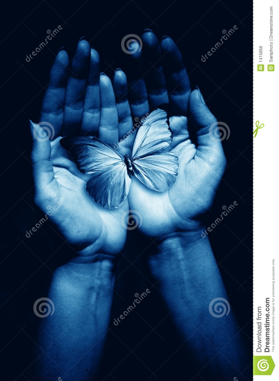 Giving life royalty free stock image image 1415856 for Generous living