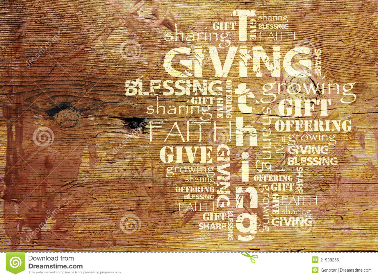 giving and tithing background royalty free stock image Savings Clip Art Encouragement Clip Art