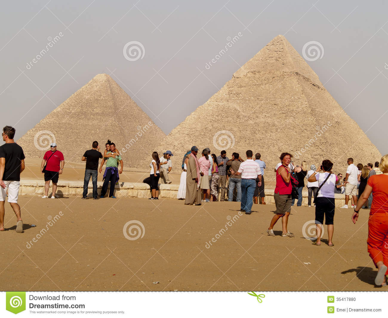a study of archaeological structures the pyramids of giza egypt Archaeological/historical/heritage research: case study 84: the pyramids of giza and related buildings in the province of giza, egypt.