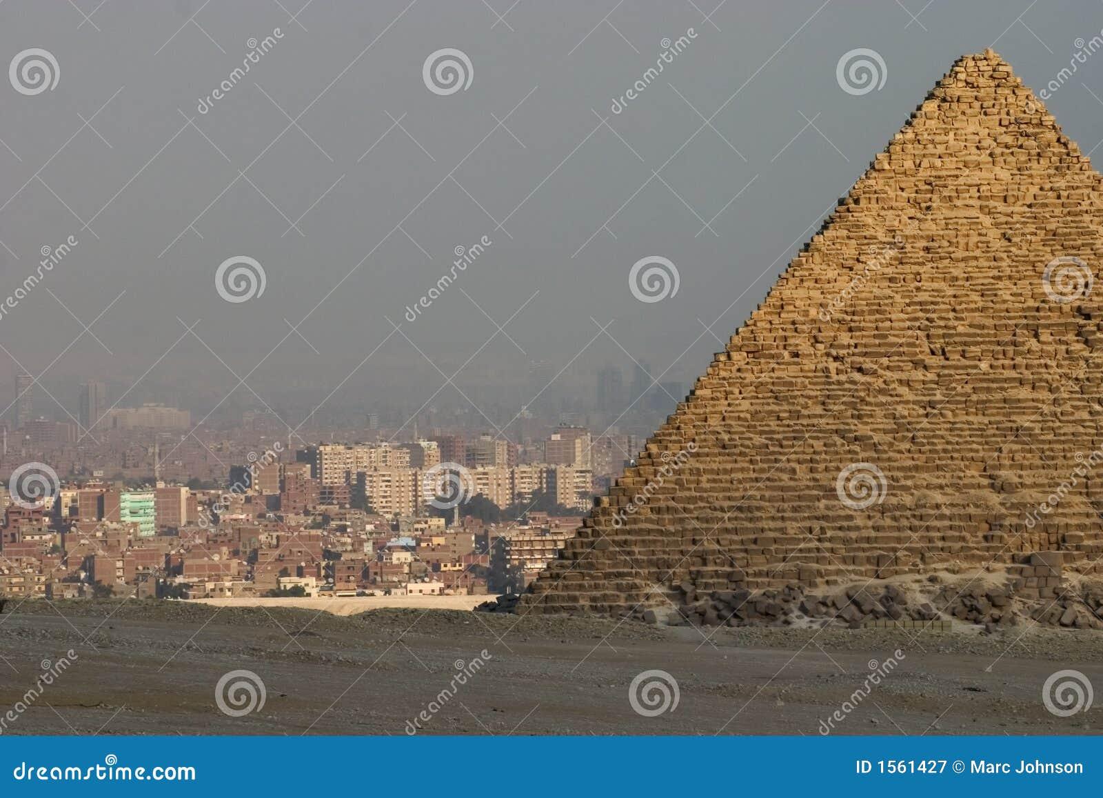 Giza x