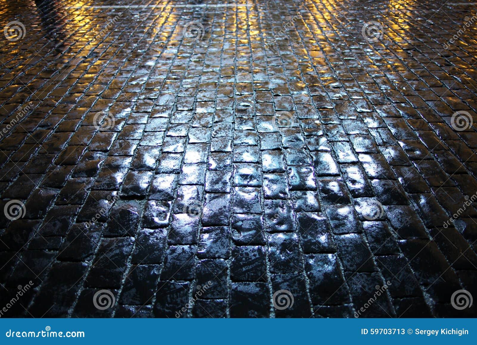 Fußboden Fliesen Zum Glänzen Bringen ~ Glänzende fliese der beschaffenheit stockbild bild von fußboden