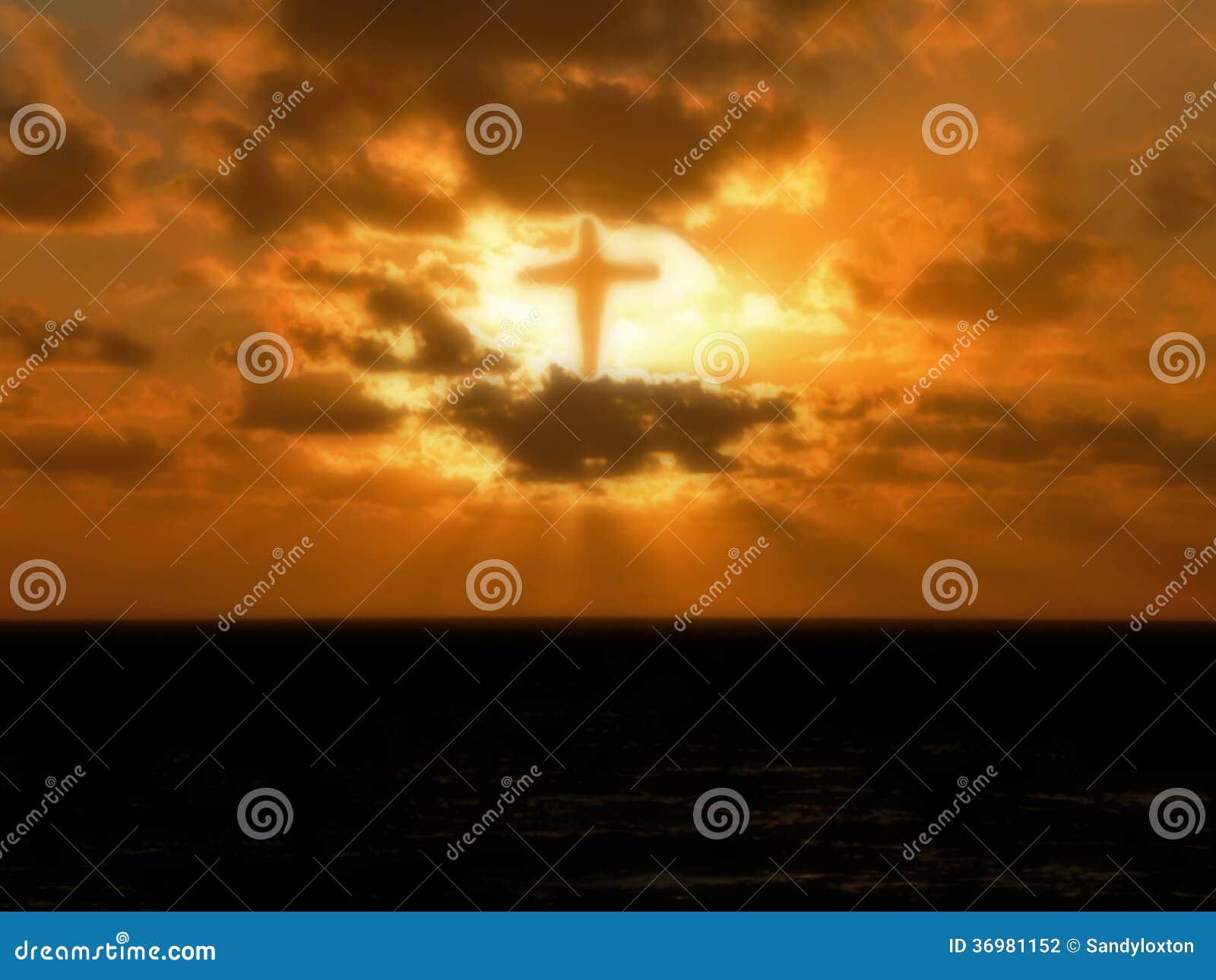Glória ao deus