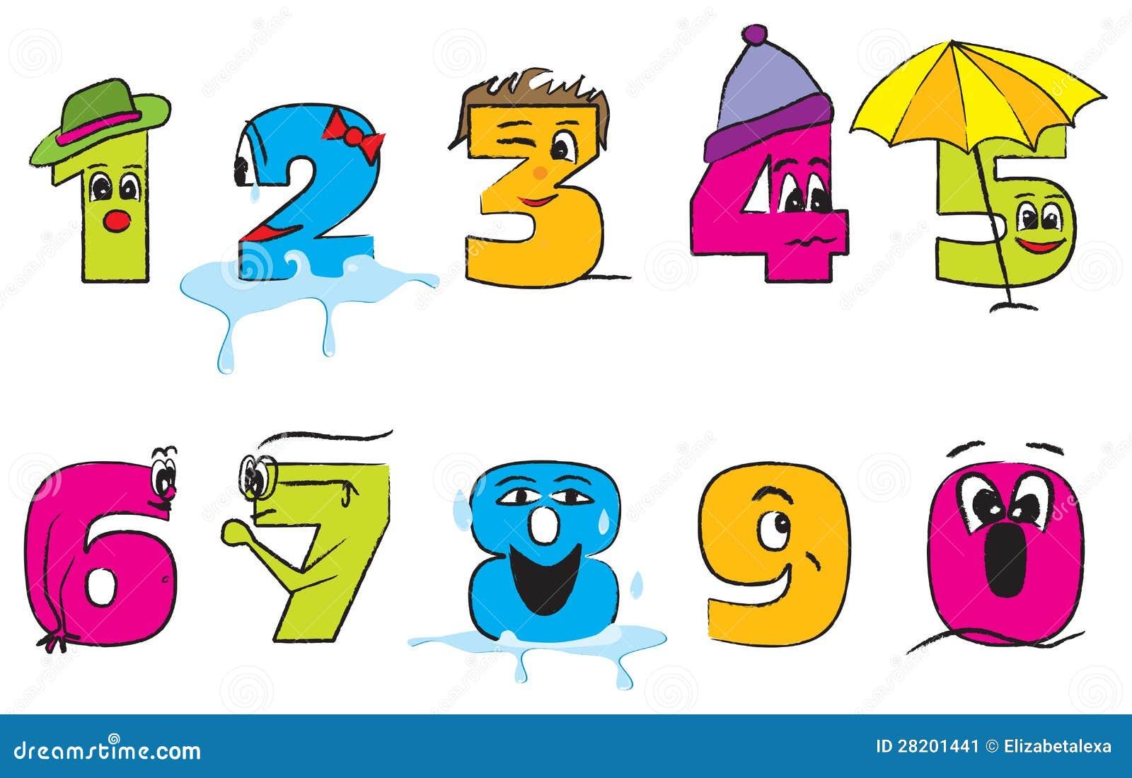 giochi di color are disegni numeri