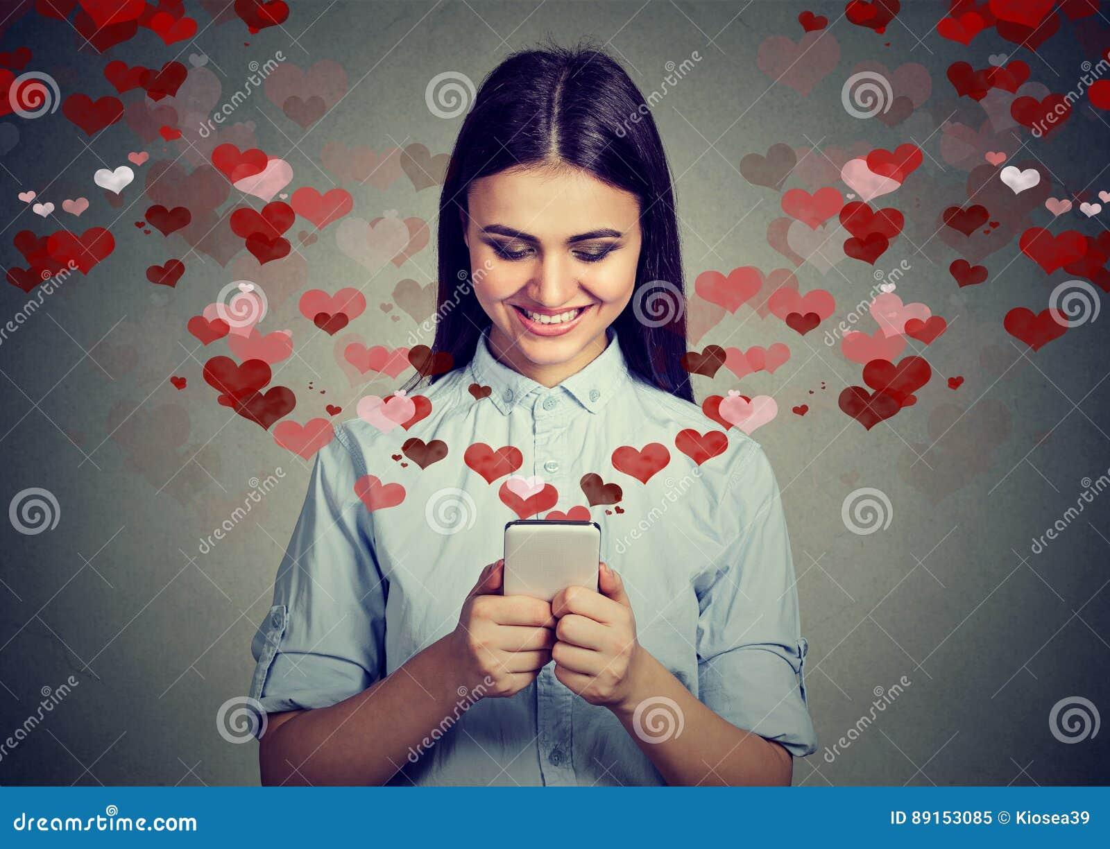 Online-Datierung Ihres Weges sind wir offiziell von novamov
