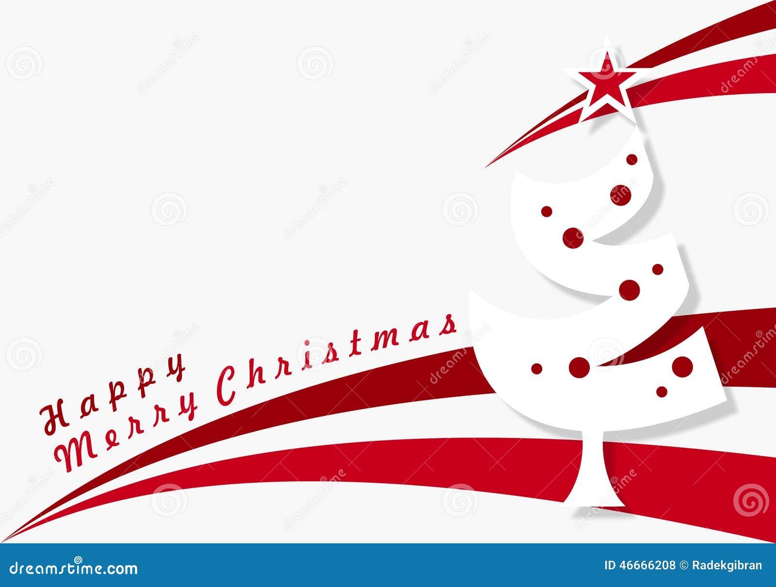 Frohe Weihnachten Rahmen.Glückliche Frohe Weihnachten Feiertag Rahmen Glückliche Frohe