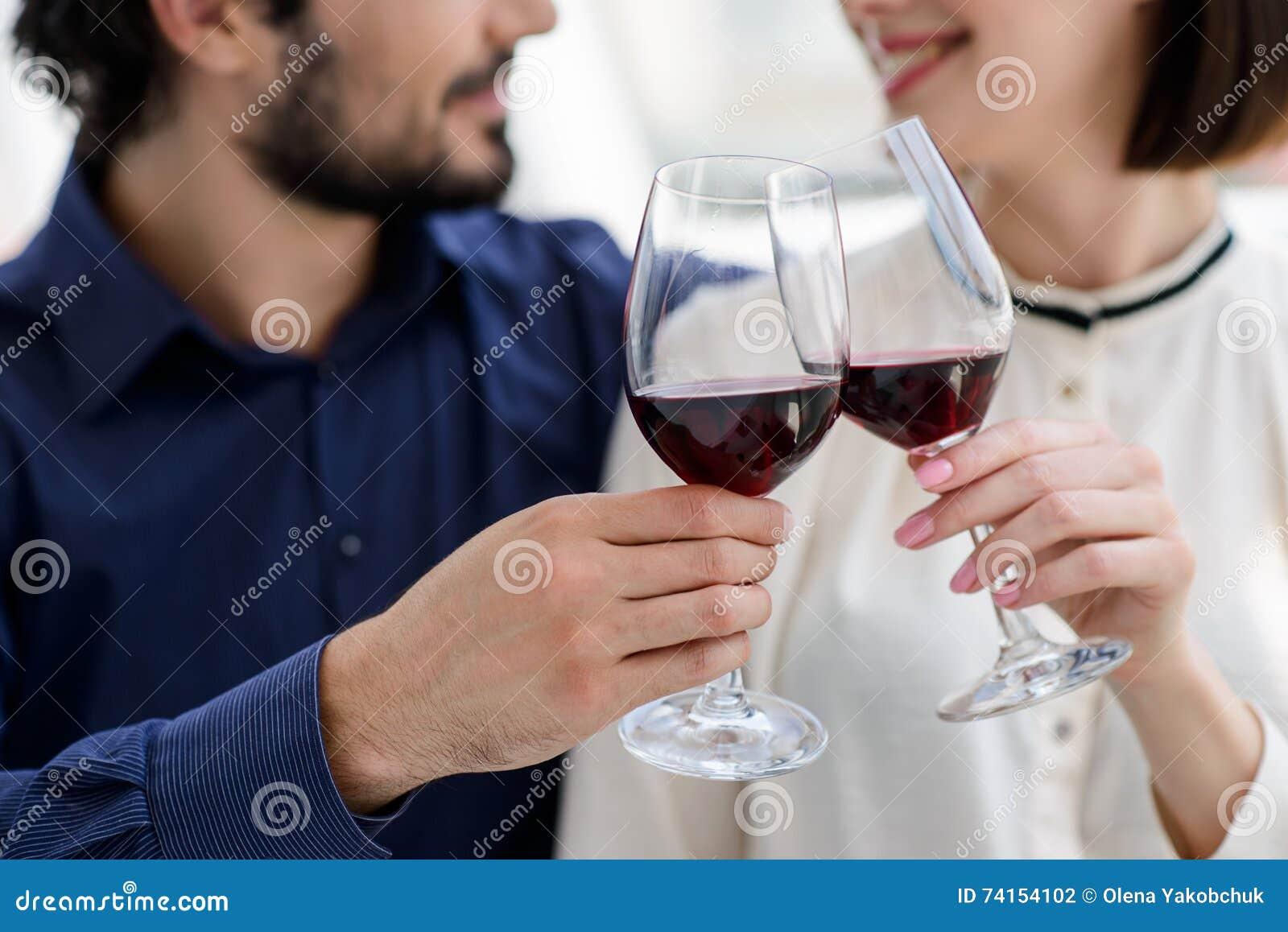 Datierung eines verheirateten Mädchens