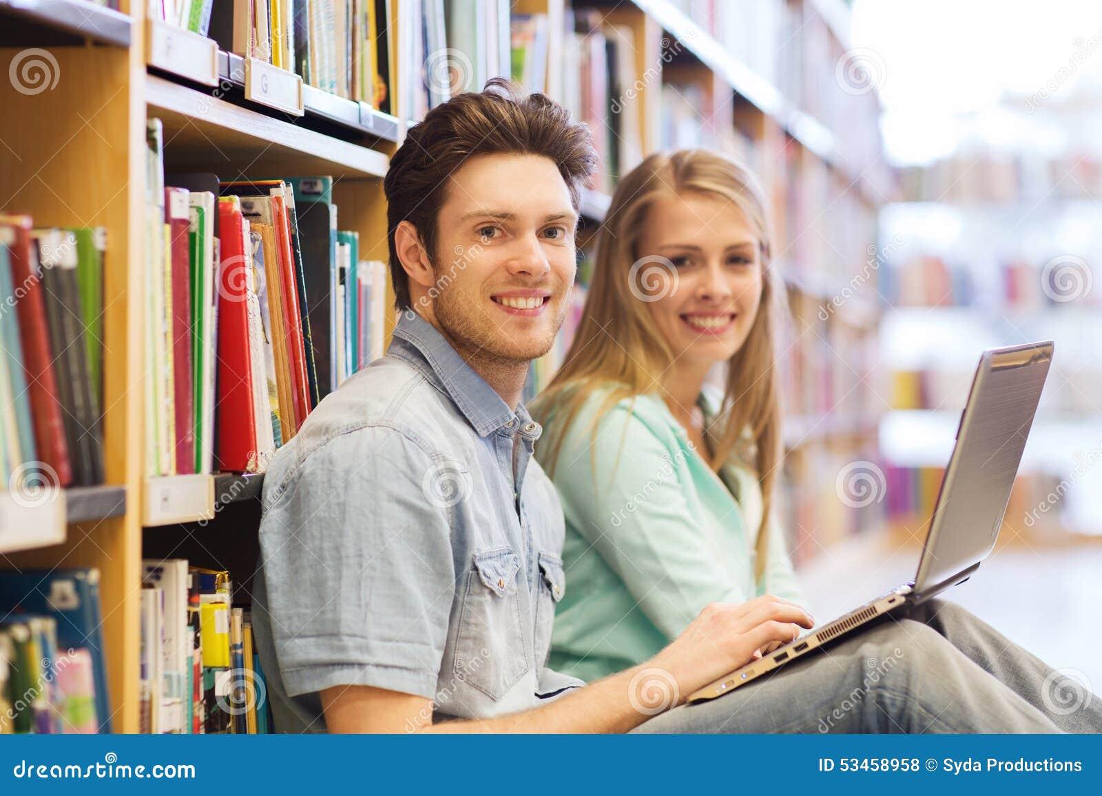 Beste Student Setzt Für Praktika Fort Galerie - Entry Level Resume ...