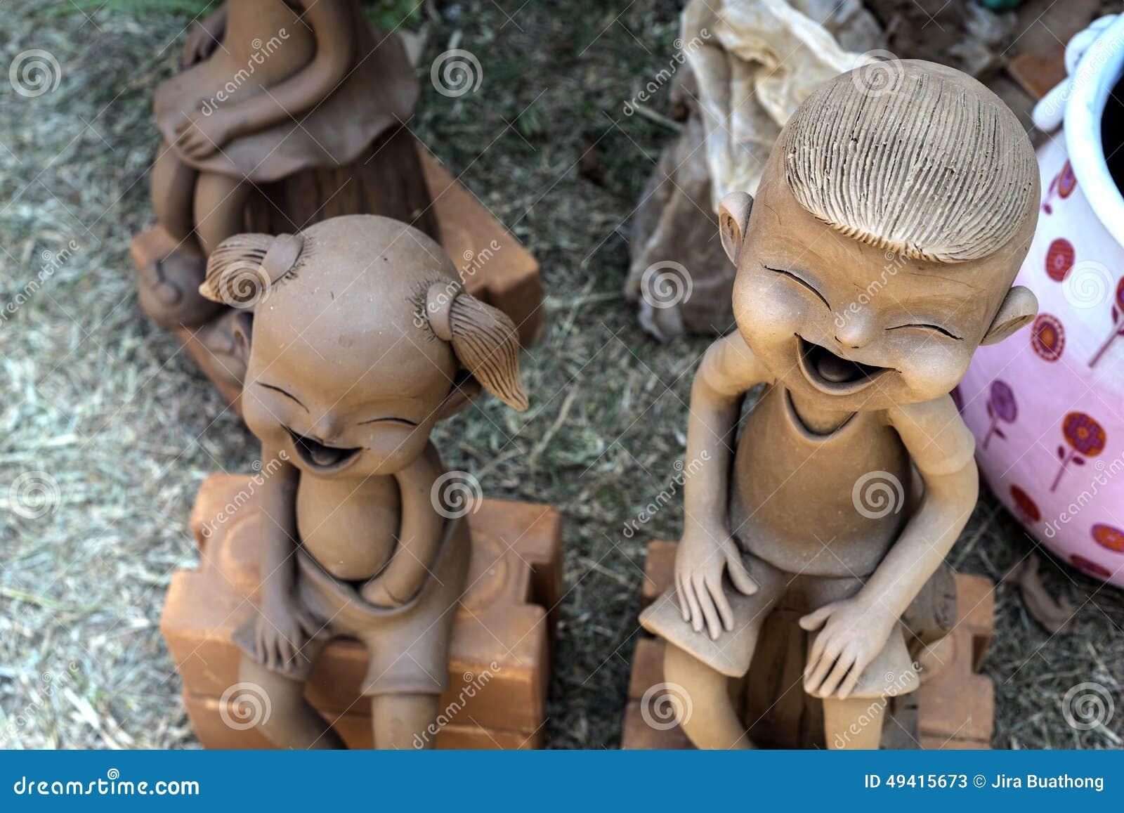 Download Glücklicher Kinderdekor stockbild. Bild von glücklich - 49415673