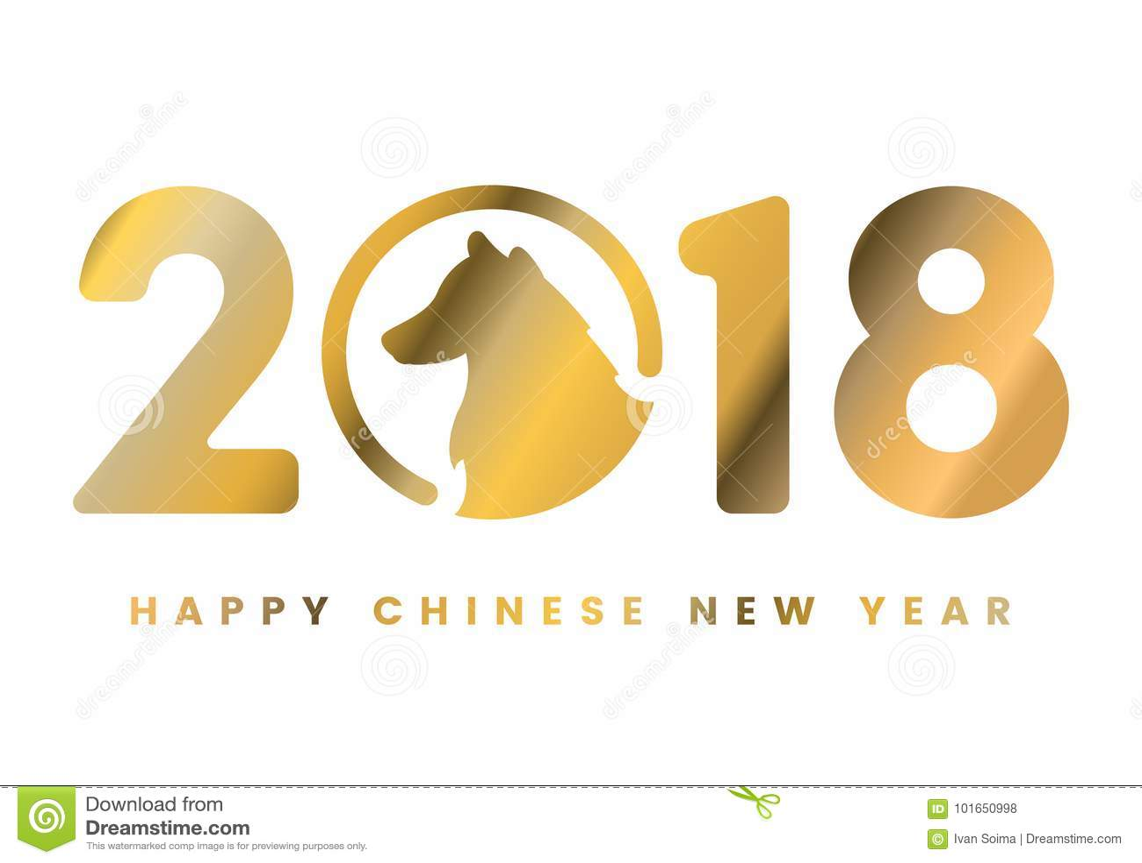 Fantastisch Chinesische Neues Jahr Postkarten Bilder ...