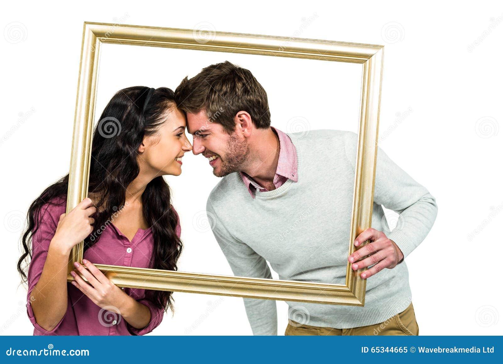Berühmt Paare Bilderrahmen Fotos - Rahmen Ideen - markjohnsonshow.info