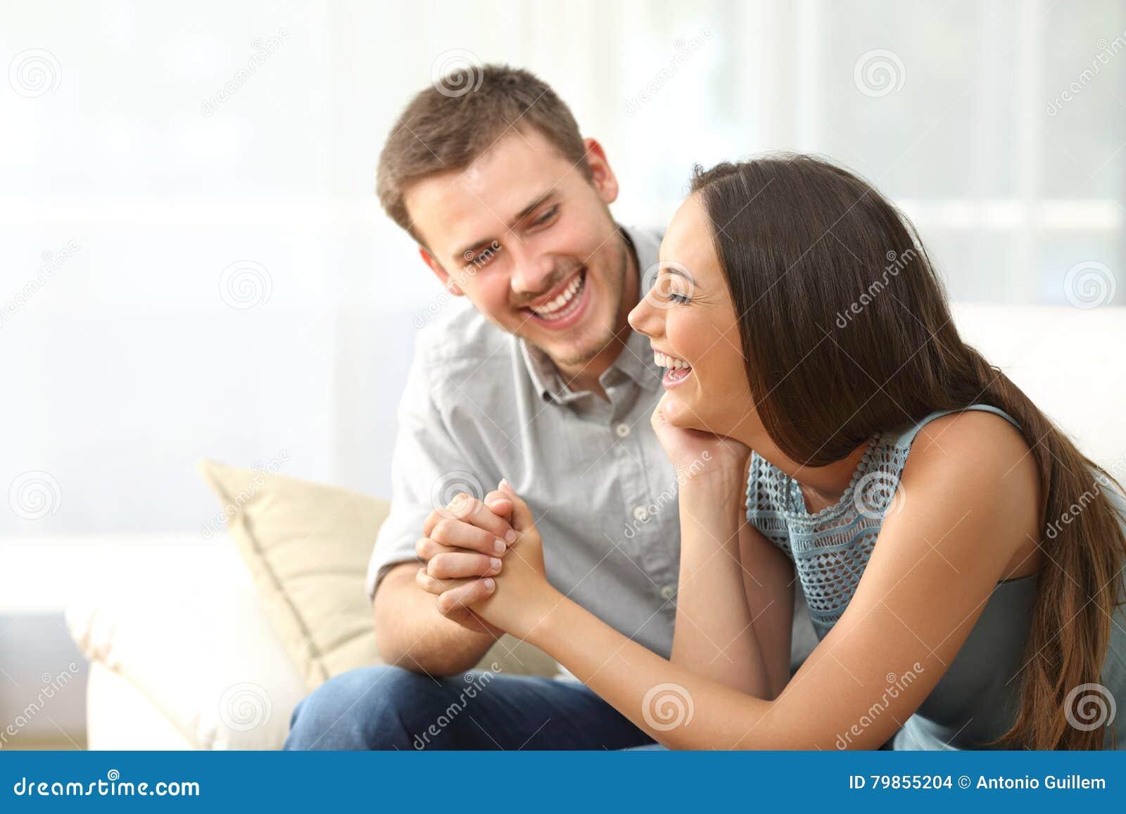 hsv Dating-Seiten canada