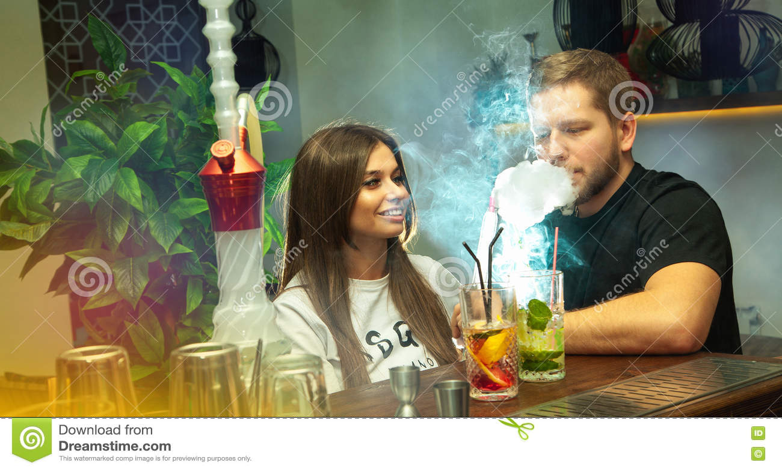 Radio-Stadt Dating-App