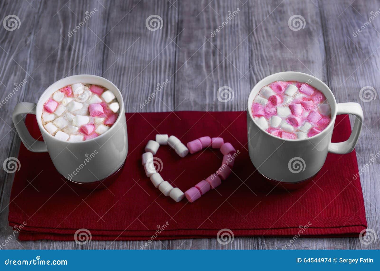 Fesselnd Glückwünsche Auf Valentinstag