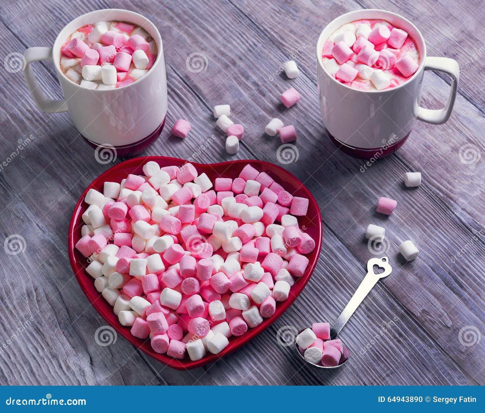 Glückwünsche Auf Valentinstag