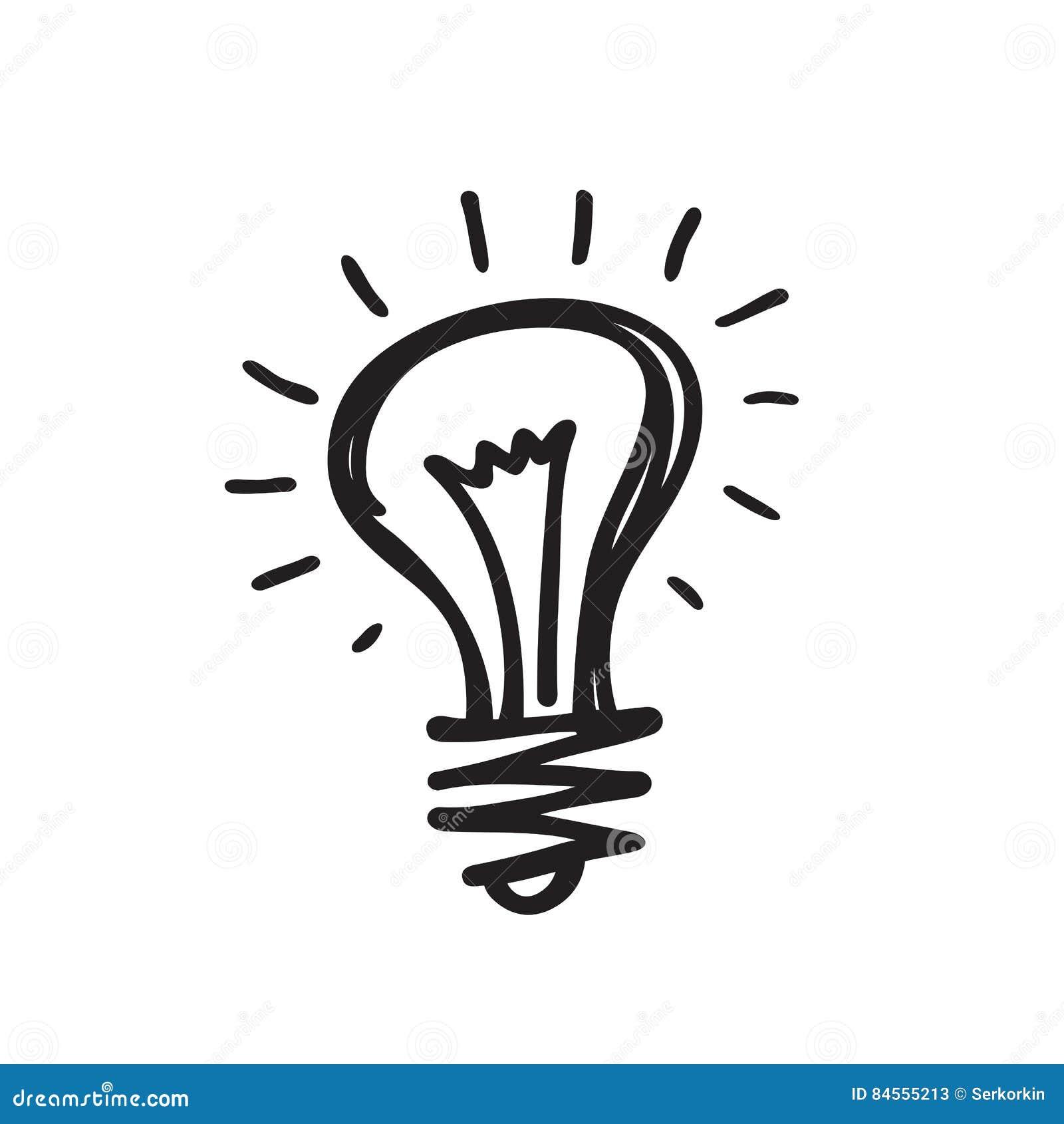 Erfreut Schematisches Symbol Für Lampe Zeitgenössisch - Elektrische ...
