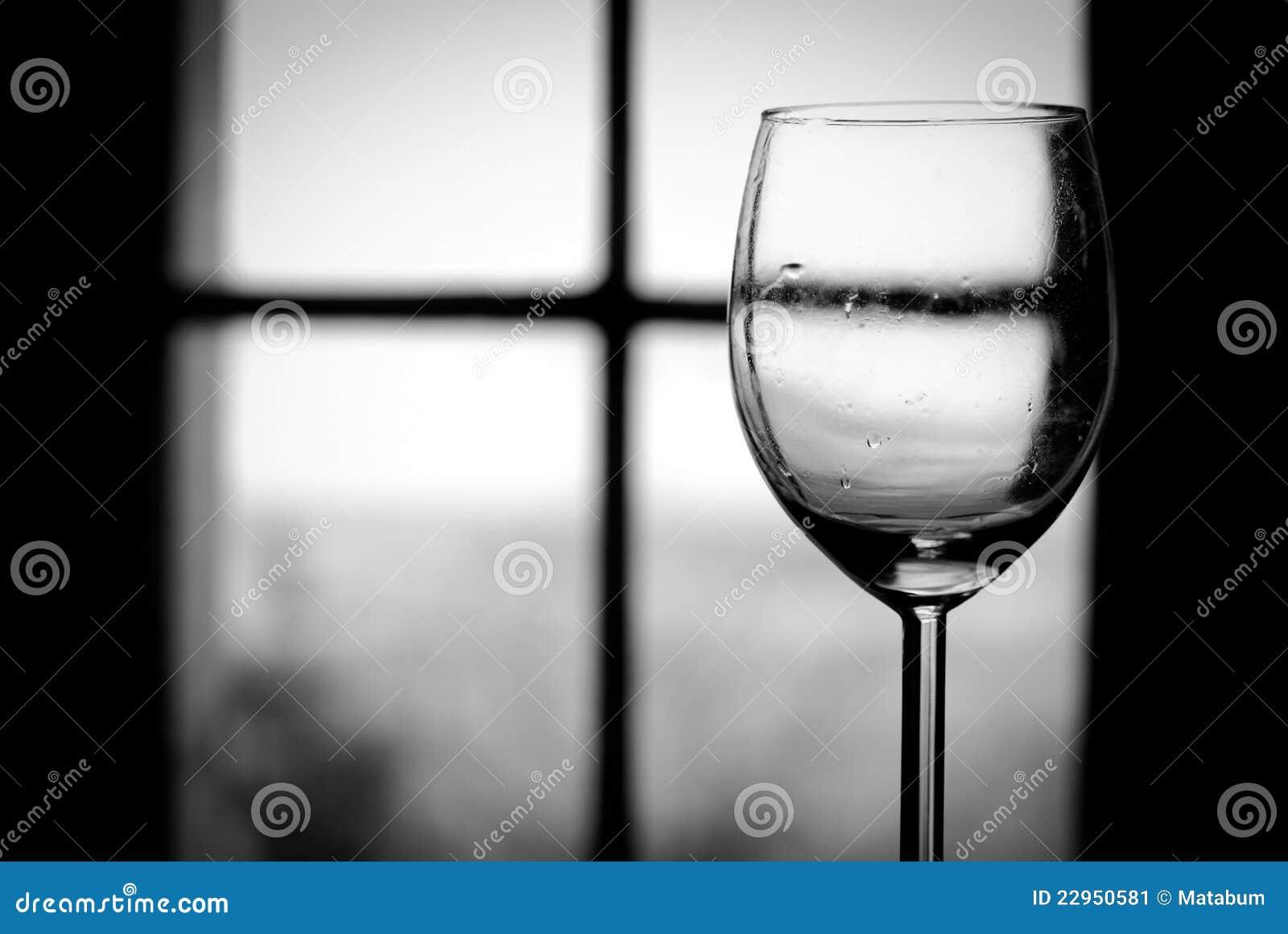 Vin mousseux gancia