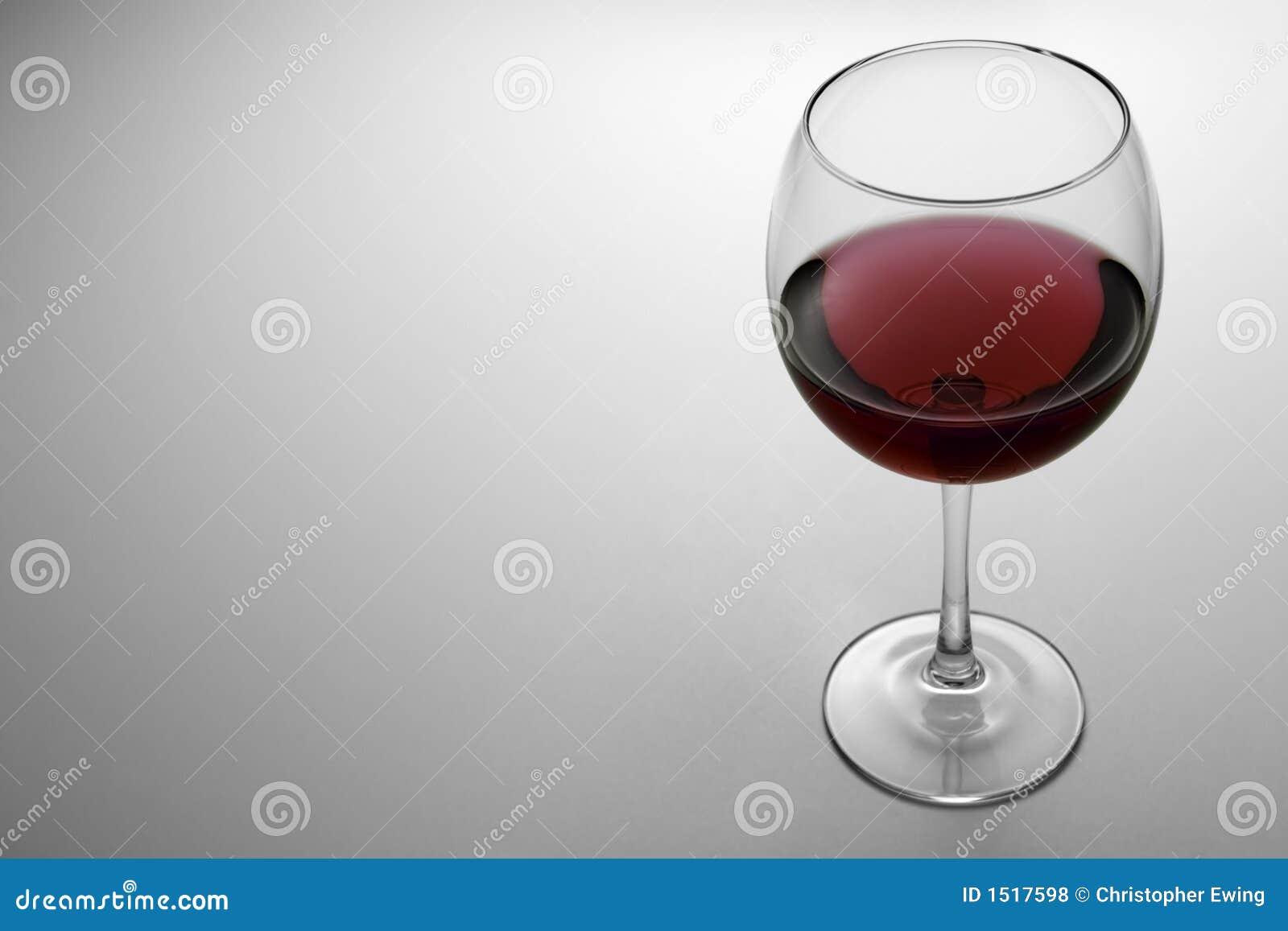 Glace de vin rouge 2