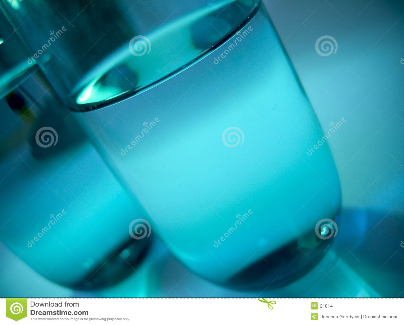 Glaces d eau 3