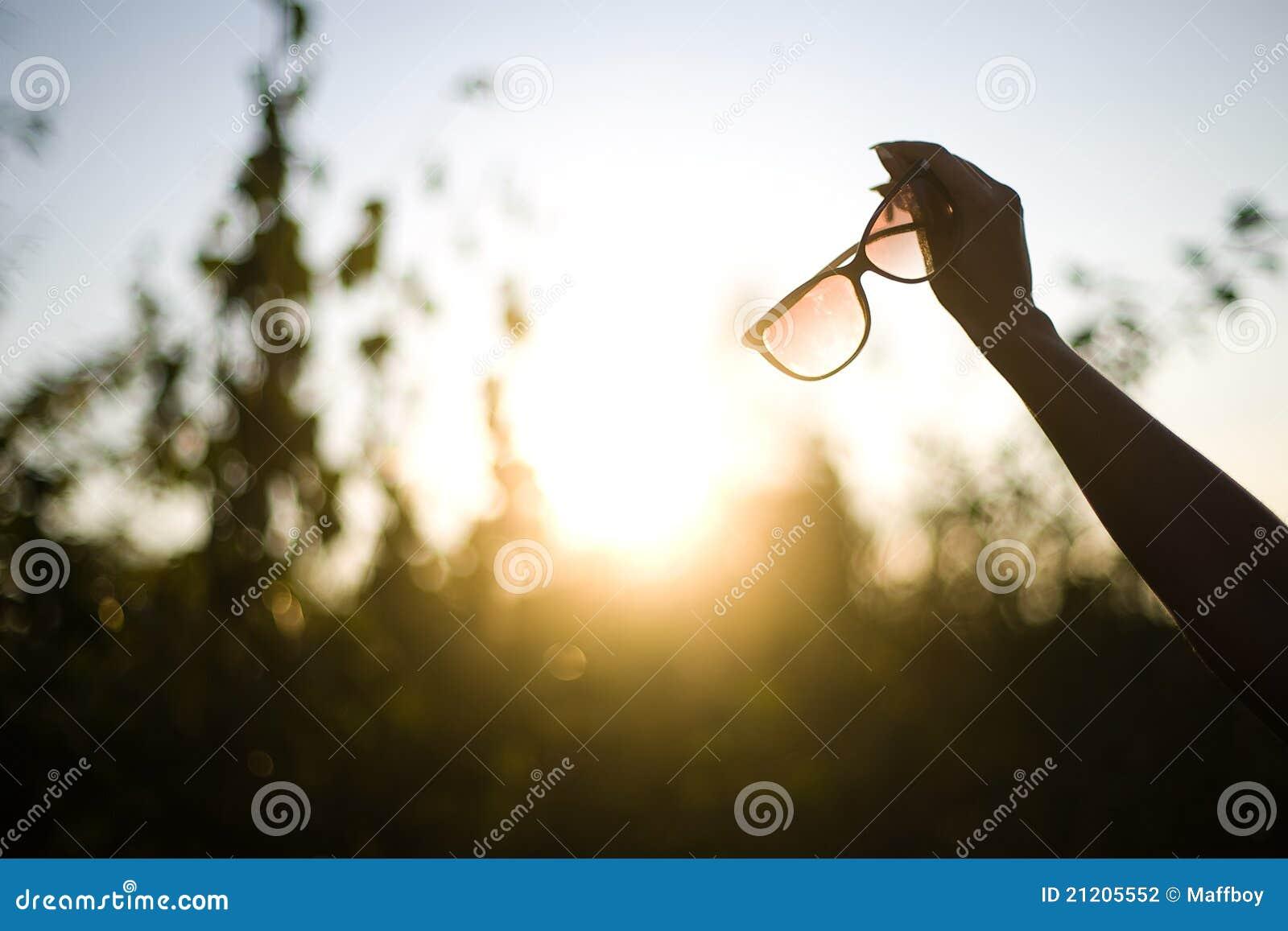 Glaces de Sun