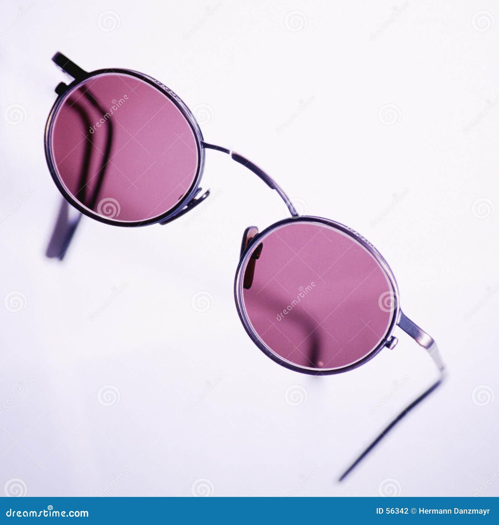 Download Glaces de Sun photo stock. Image du type, sunglasses, lunettes - 56342