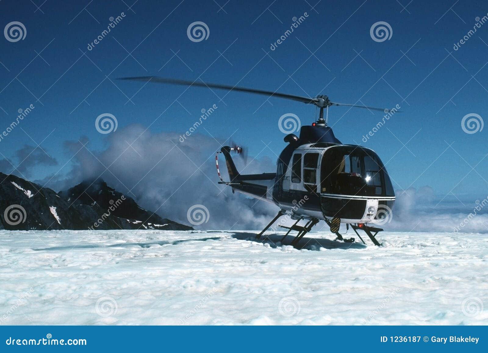 glacier chopper royalty free stock photography image. Black Bedroom Furniture Sets. Home Design Ideas