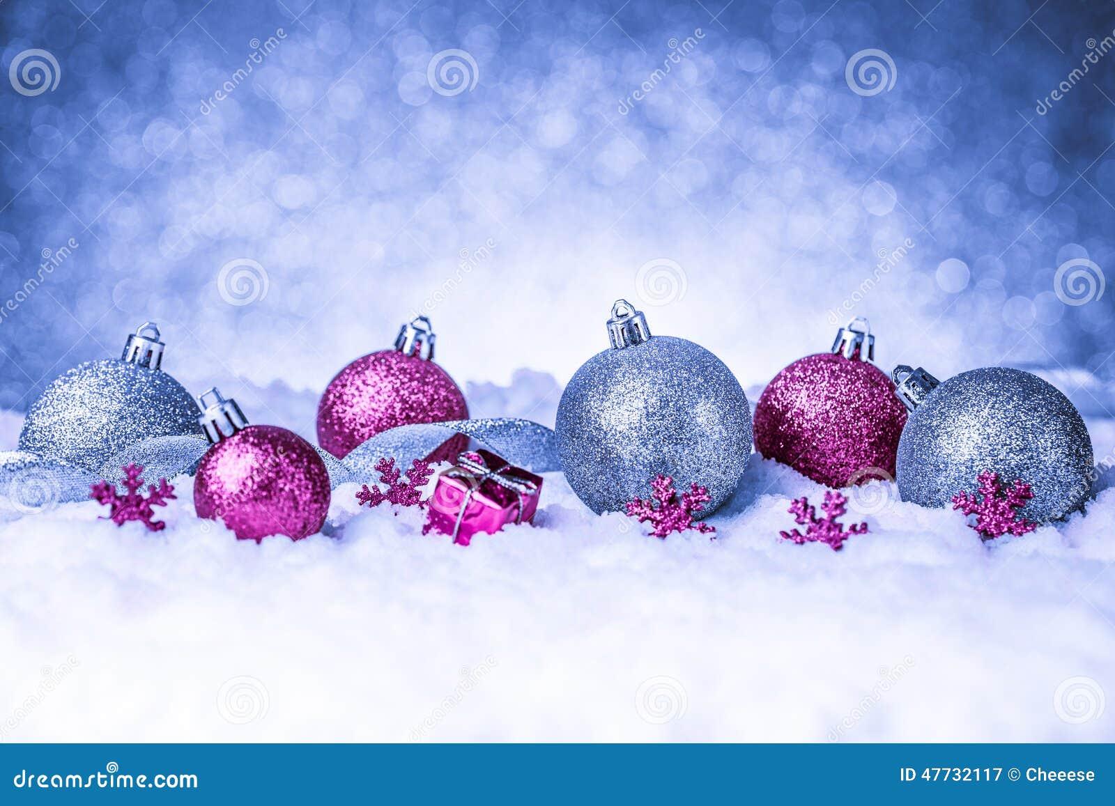 Glad jul och kort för lyckligt nytt år
