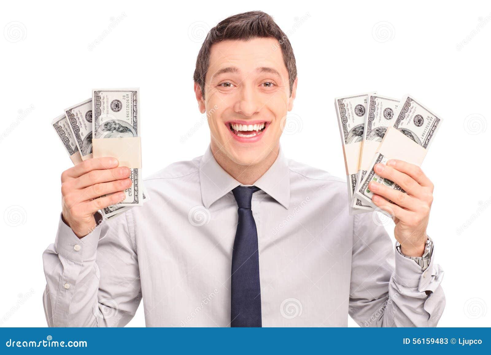 pengar affär sex