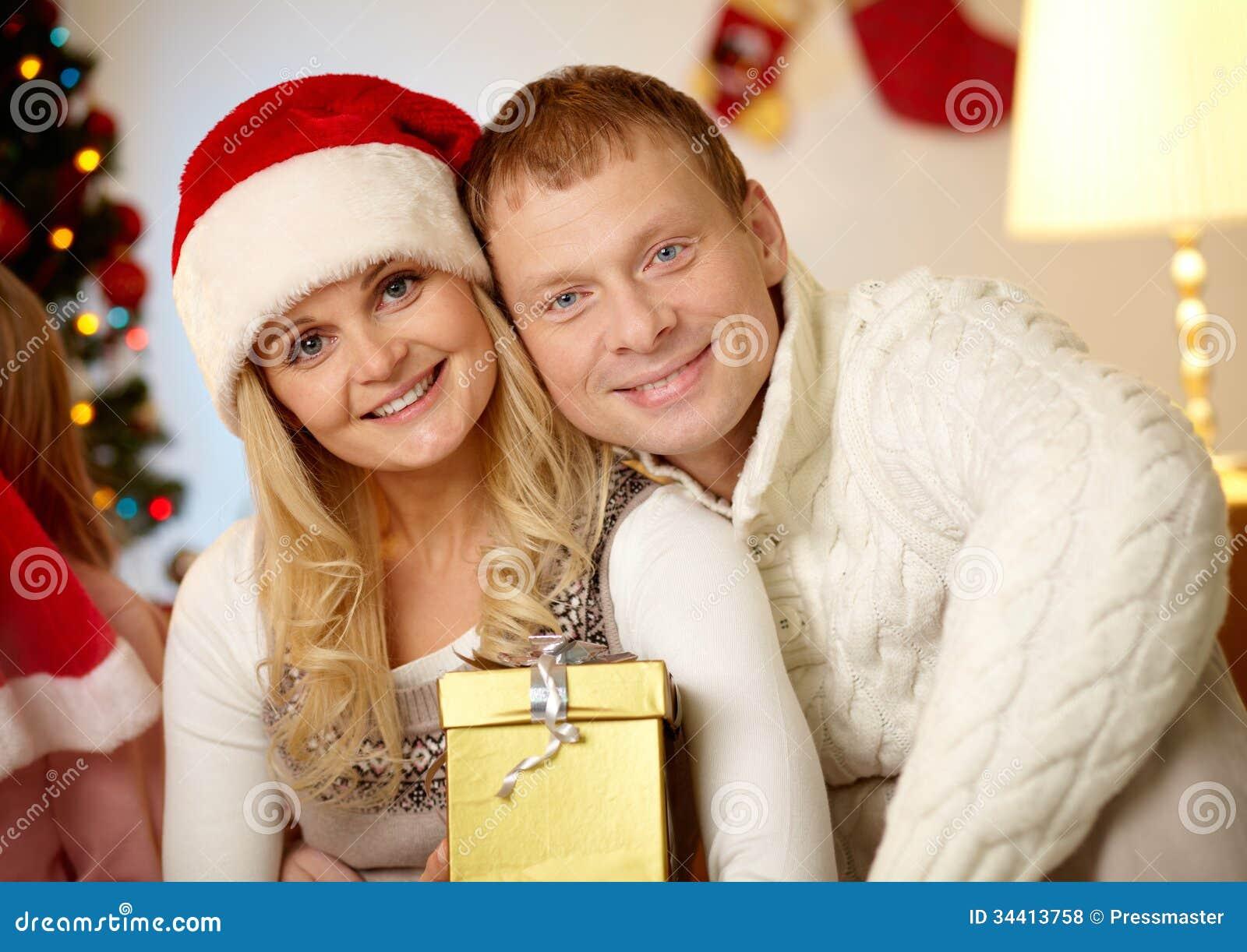 Glade par