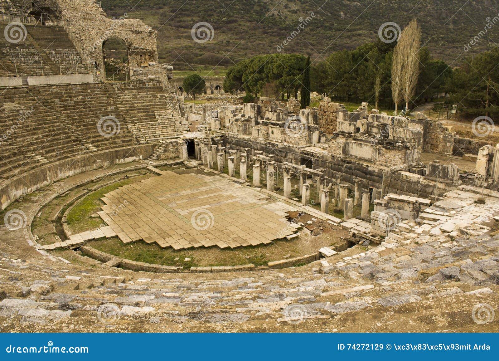 Gladiator Arena Stock Image Image Of Rome Combat Empire 74272129