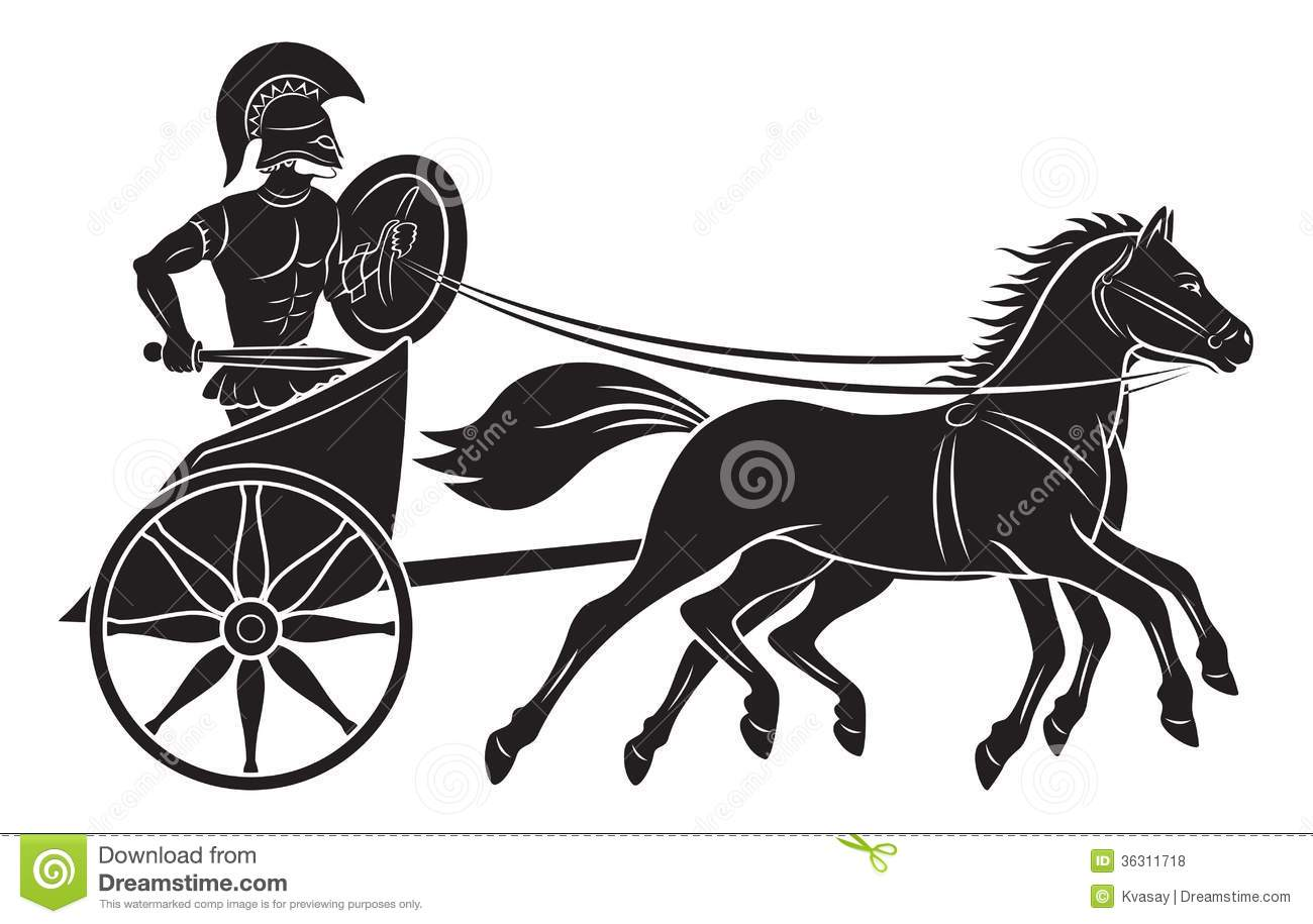 Anchor Power Pole Wiring Diagram additionally Bbbk14 in addition Harness as well Racing Harness Description together with Royalty Free Stock Photos Gladiator Figure Shows Chariot Image36311718. on diagram of a chariot