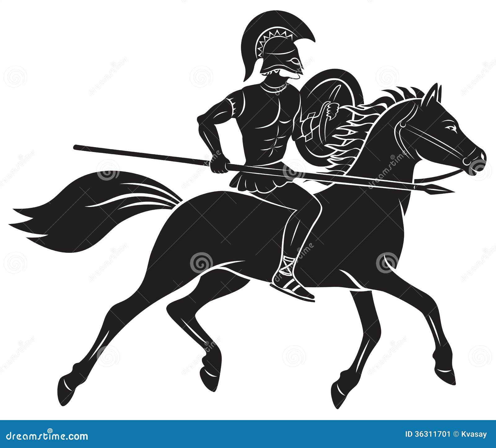 Warriors New Stadium Seat License: Gladiator Stock Image