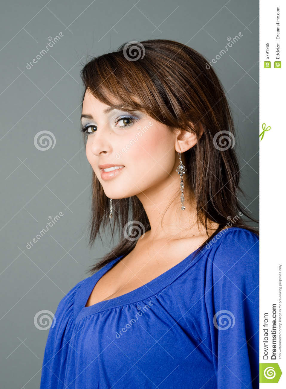 Remarkable idea busty mexican woman can