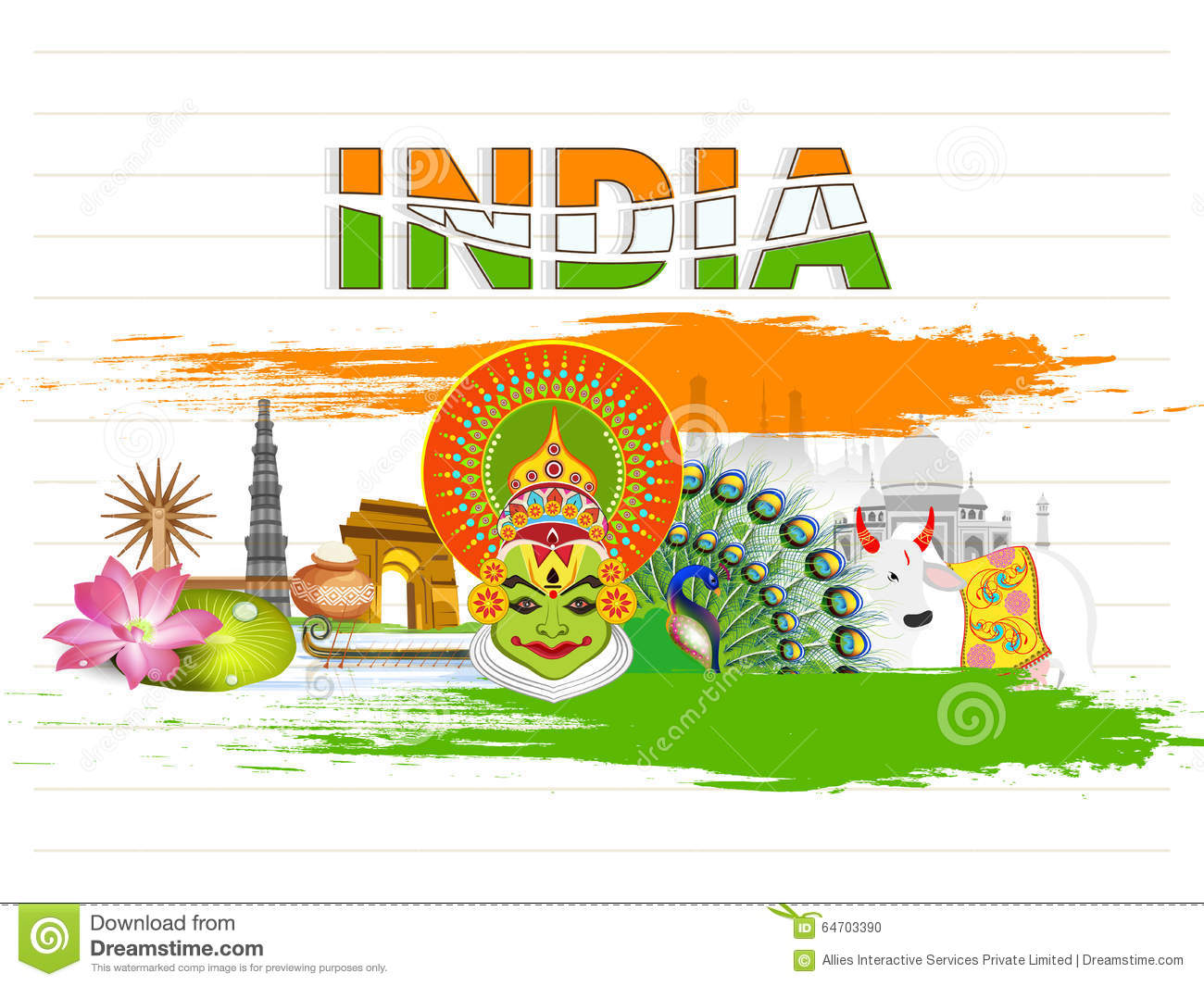 essay on ethnicity in india