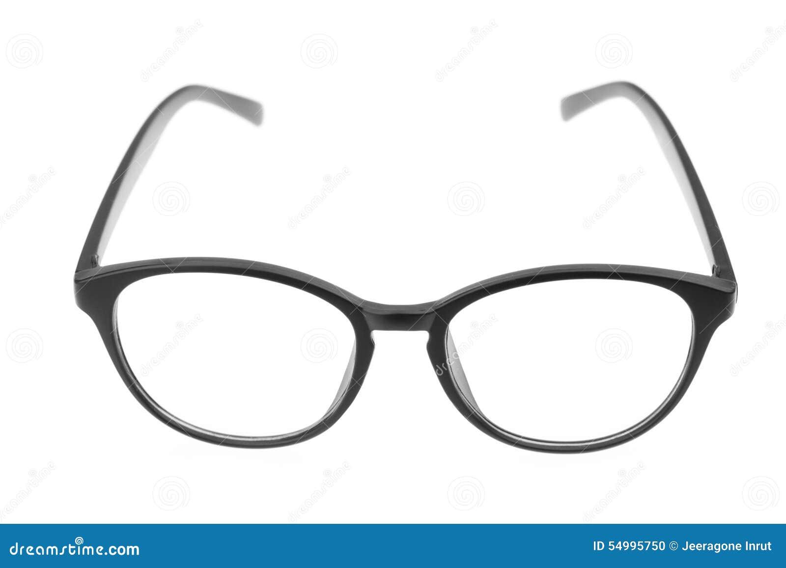 Glasögon