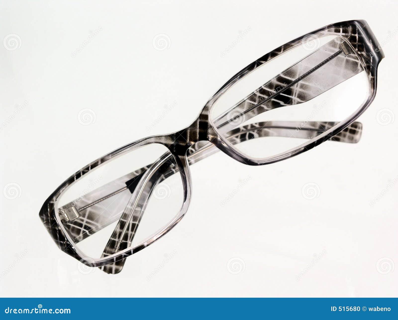 Glasögon vii