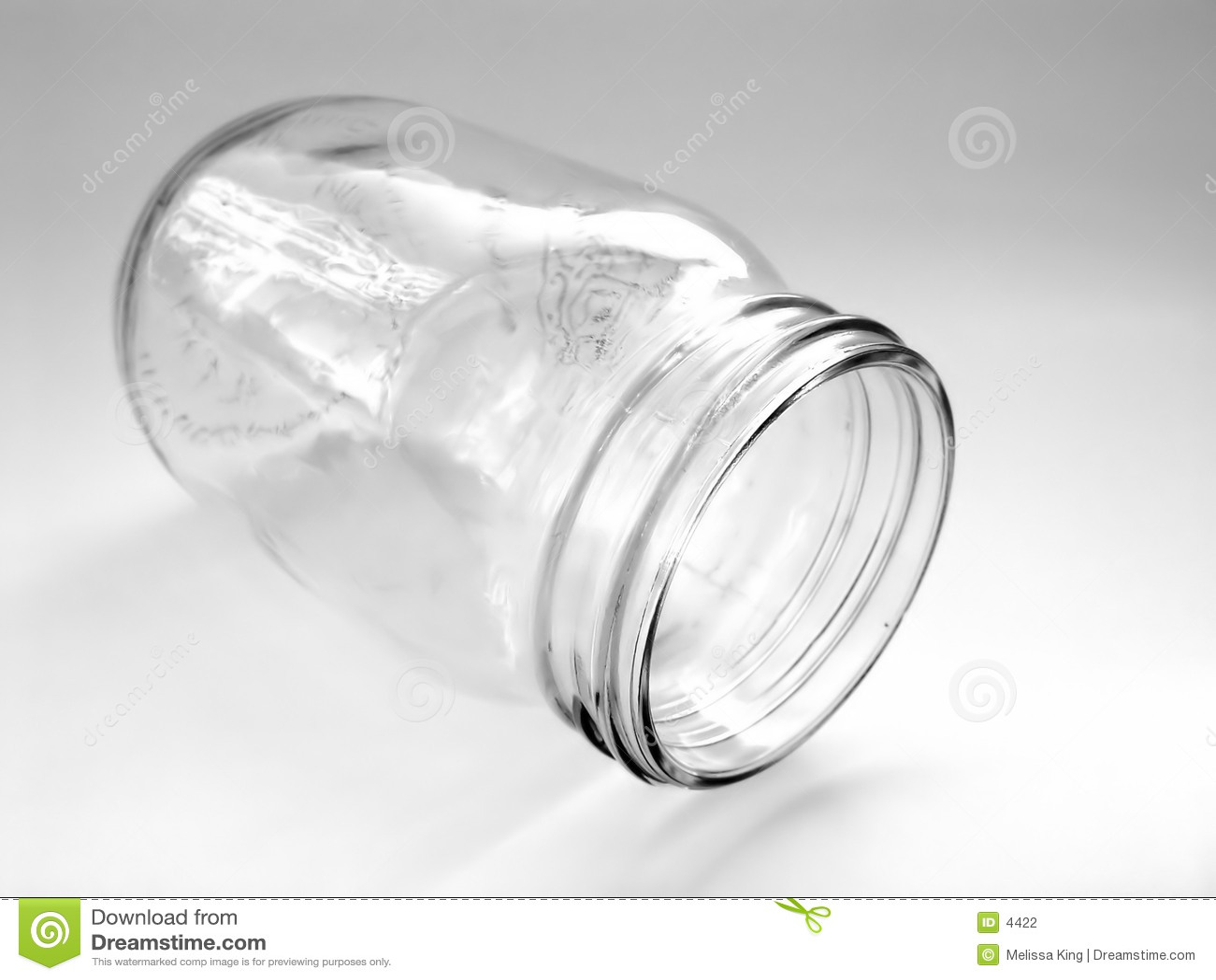 Glasglas