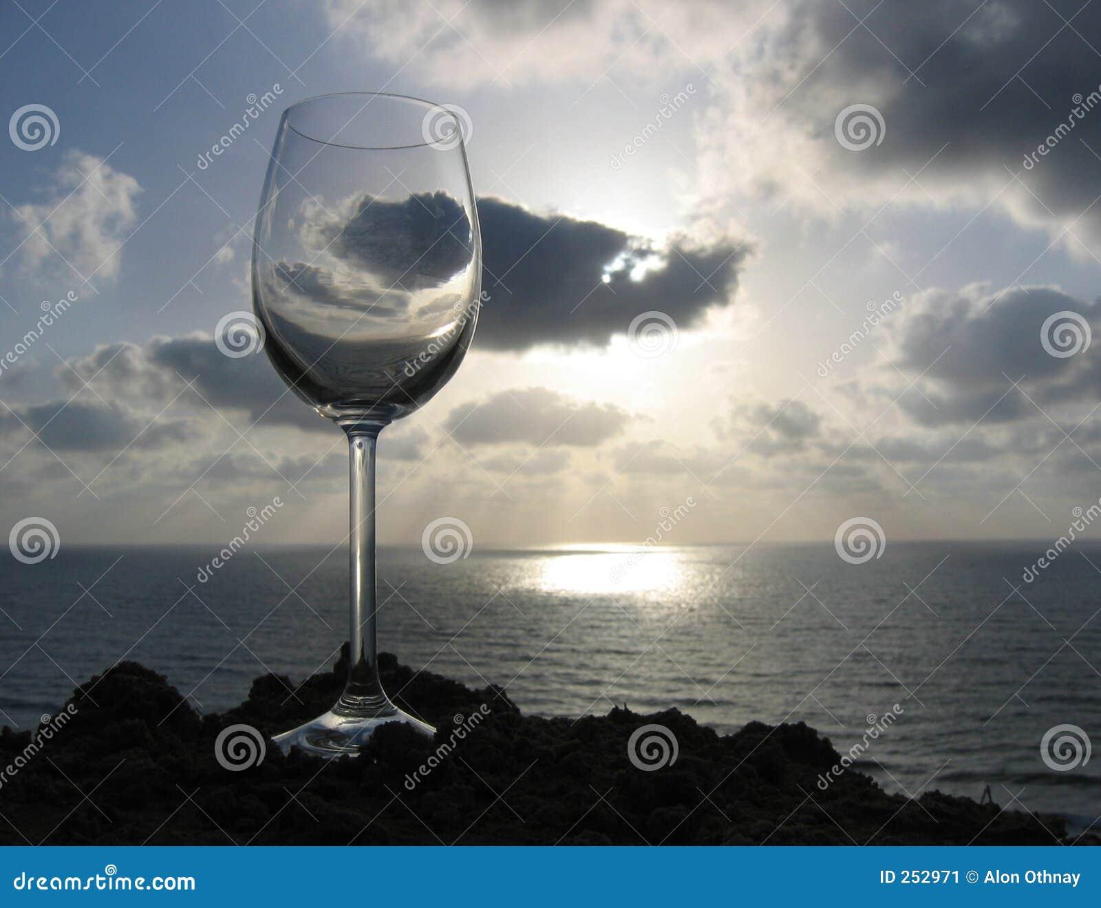Glashelder