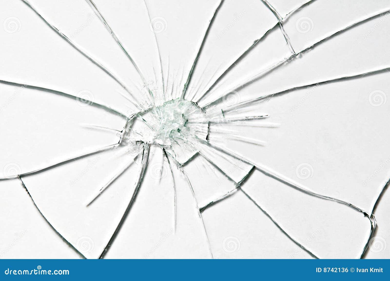 how to keep car window up when broken