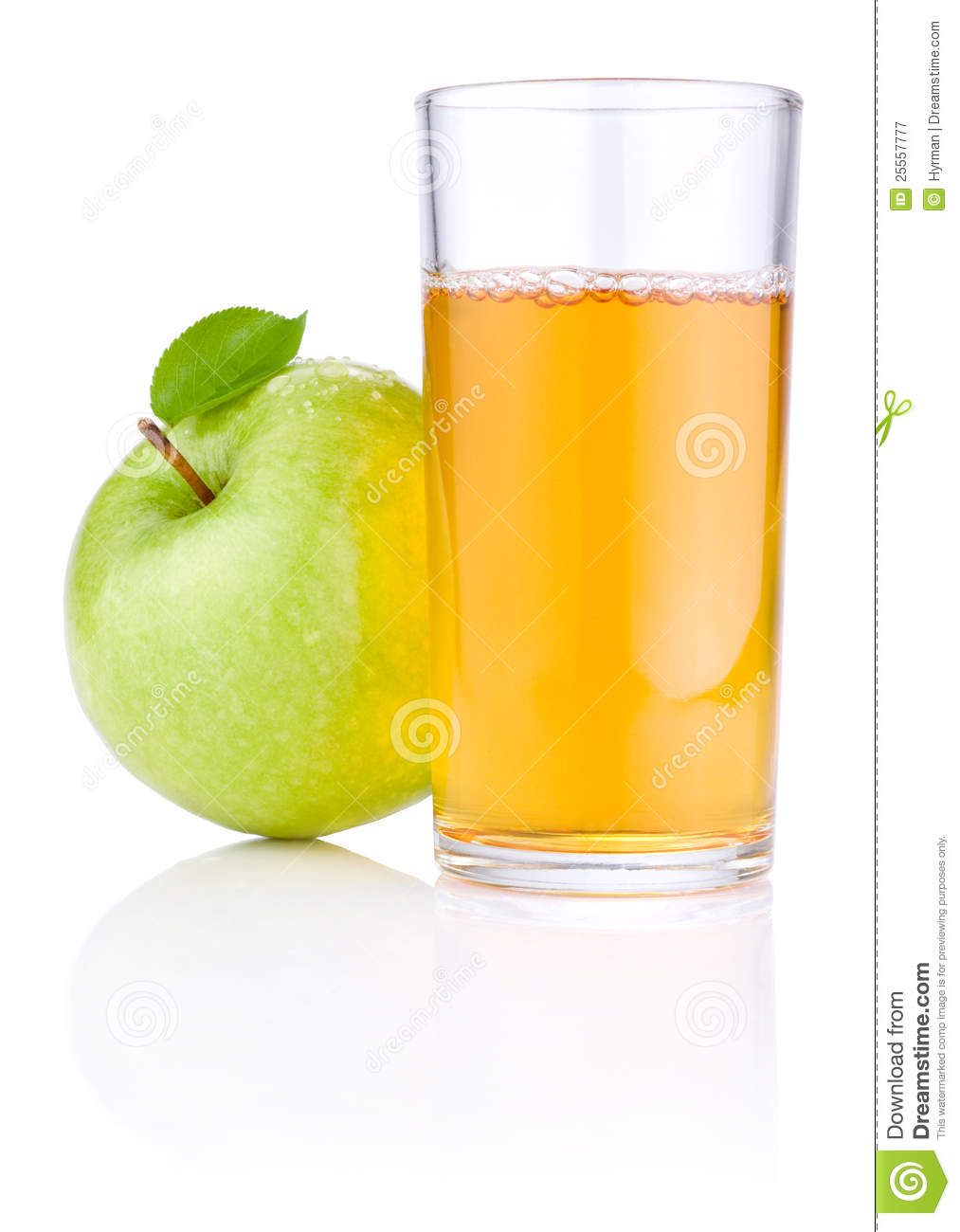 how to get juice from apples