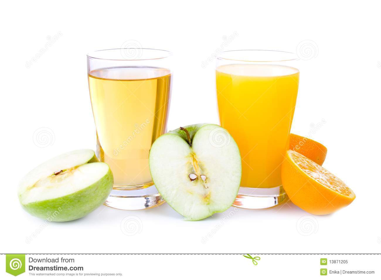 glass of apple and orange juice royalty free stock photo free clip art of applesauce free clipart of apple hill