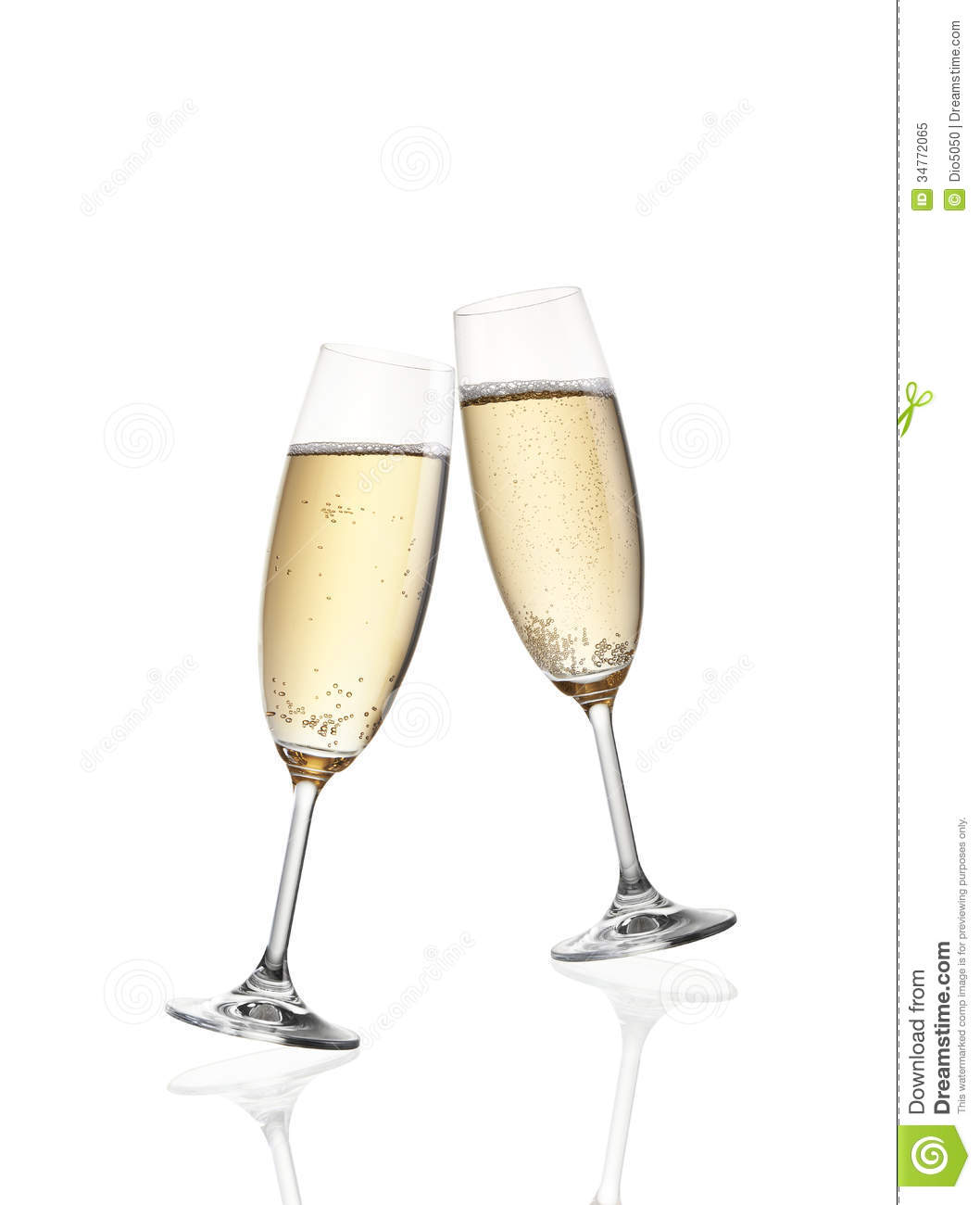 glass-celebration-toast-champagne-isolat