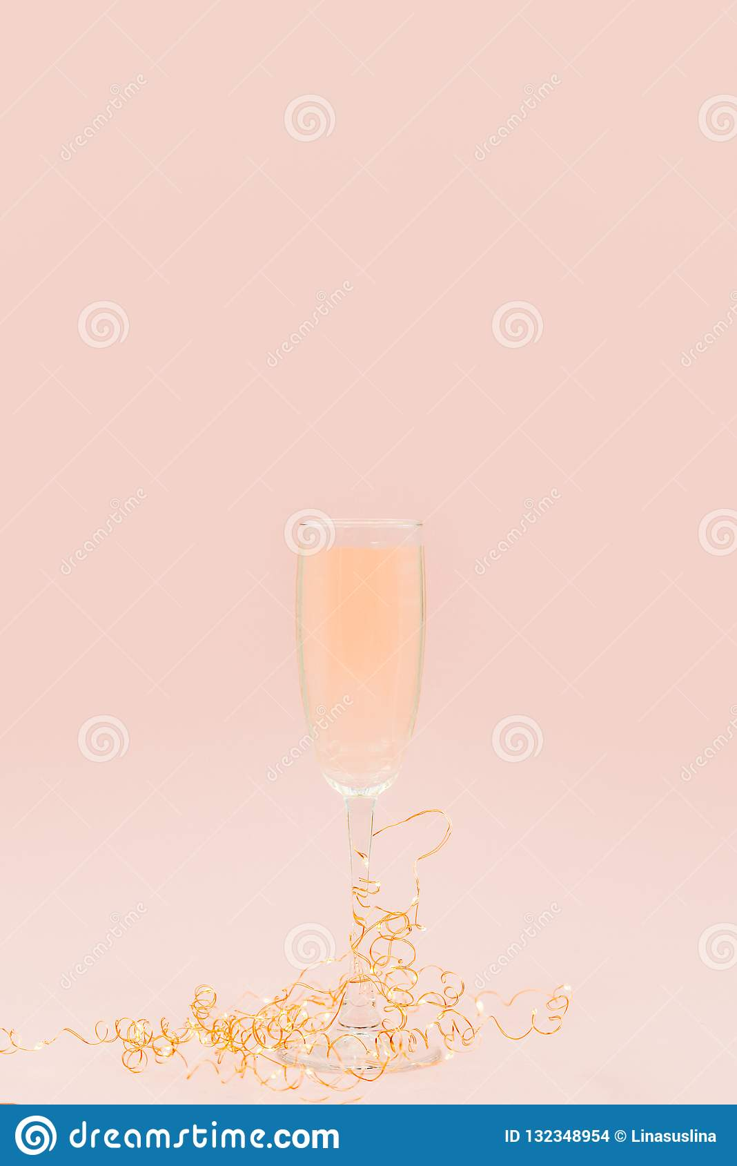 champagne bubbles stock photos royalty free stock images