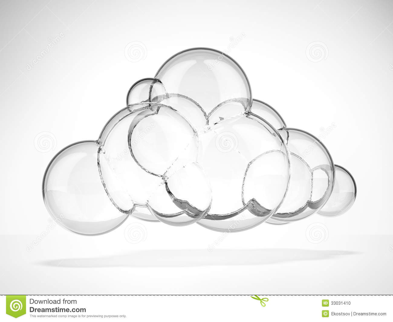 Glass cloud free mp3 download descargar