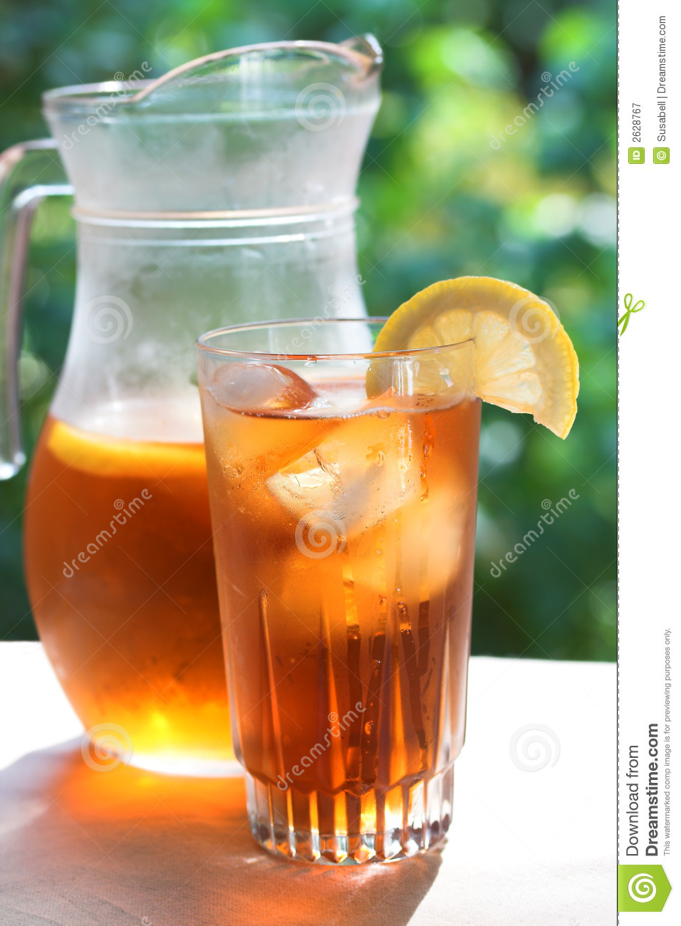 1000  images about Sweet Ice Tea :) on Pinterest | Sweet tea, Iced ...